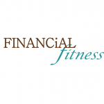 Financial Fitness Newsletter – The SECURE Act Becomes Law