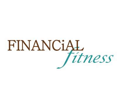 Financial Fitness Newsletter – The Complicated World of Education Planning